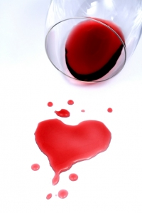 red-wine-love