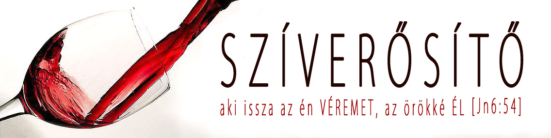 sziverosito 03