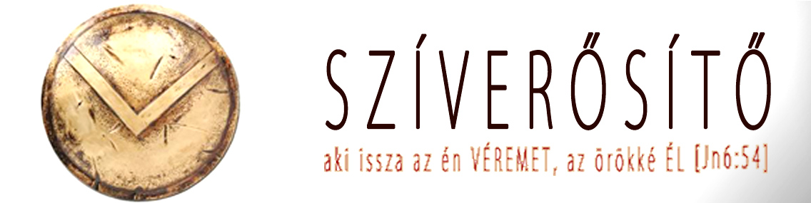 sziverosito shield hu