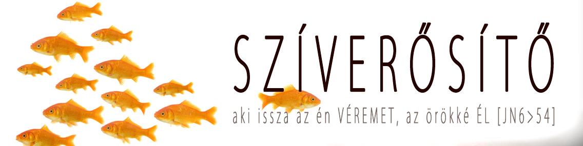 sziverosito szentseg02
