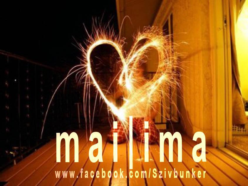 amazing-cool-heart-sparkler-Favim.com-218220_large__thumb copy