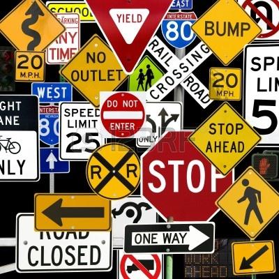 6265050-montage-von-zahlreichen-traffic-control-zeichen-und-signale