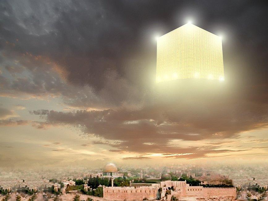 NewJerusalem-6-DuncanLong-026