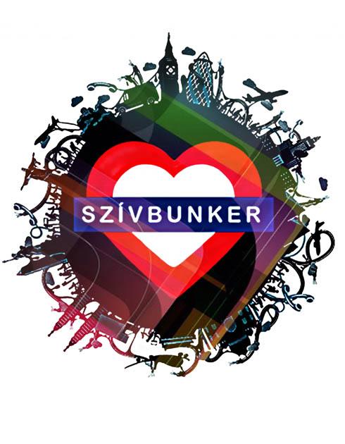 http://szivbunker.hu/wp-content/uploads/2015/02/WEB-SZB.jpg