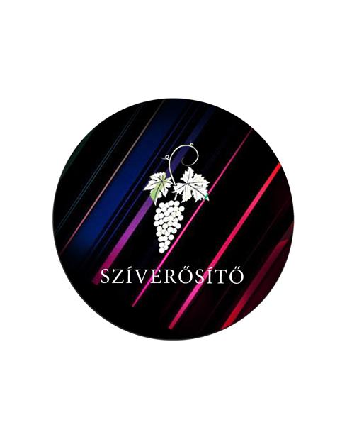 http://szivbunker.hu/wp-content/uploads/2015/02/WEB-SZE.jpg