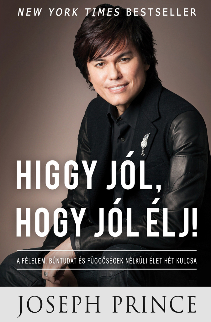 Higgy jol - Alexandra
