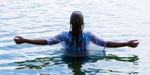 girl-being-baptized-590x295