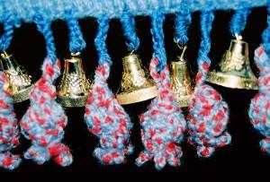 bells-3