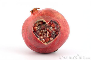 pomegranate-heart-7986514